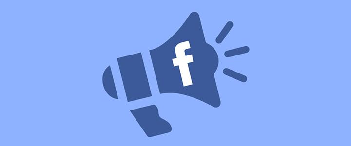 Facebook, Markaların Influencer Bulmasını Kolaylaştıran Bir Platform Geliştiriyor