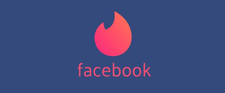 Facebook, Tinder'a Rakip mi Olacak?