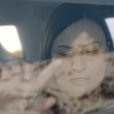 """Ford'dan Görme Engellilerin Manzarayı """"Seyretmesini"""" Sağlayan Teknoloji"""
