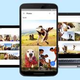 Google Photos'a Favori Olarak Kaydetme ve Beğenme Butonları Ekleniyor