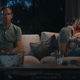 Kötü Reklam Arasında IKEA Reklamı
