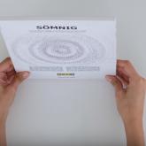 IKEA'dan Uyku Getiren Basılı Reklam Kampanyası
