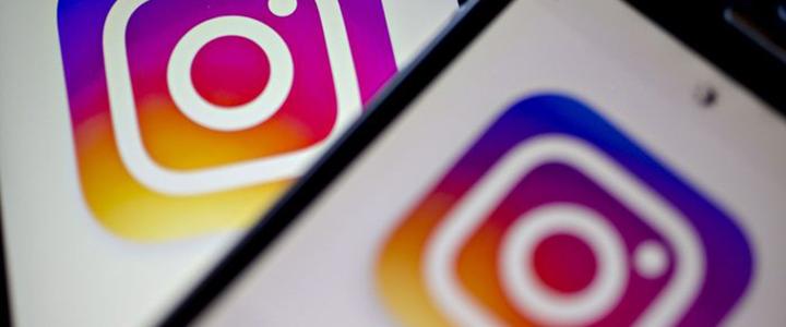 Instagram, Ağır Çekim Modu da Dahil Pek Çok Yeni Özellik Test Ediyor
