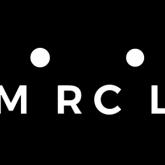 Publicis Groupe, Artırılmış Gerçeklik Çalışma Platformu Marcel'i Tanıttı