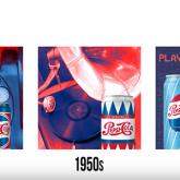 Pepsi'den Geçmişe Götüren Chatbot