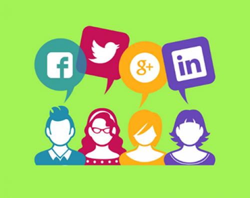 Sosyal Medya Stratejisinde Başarıyı Yakalamak İçin Gerekli 8 Şey