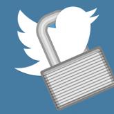 Twitter'a Şifreli Direkt Mesaj Özelliği mi Geliyor?