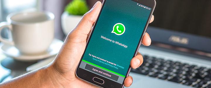 Değişen WhatsApp, Markalar İçin Yeni Fırsatlar Sağlayabilir