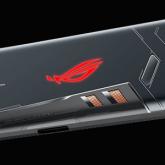 Asus, Mobil Oyunculara Özel Akıllı Telefonu ROG Phone'u Tanıttı
