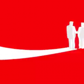Coca-Cola'dan Kim Jong-Un ve Donald Trump'ı Birleştiren Animasyon