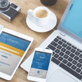 Doruknet'in Web Sitesi POMPAA İmzasıyla Yenilendi!