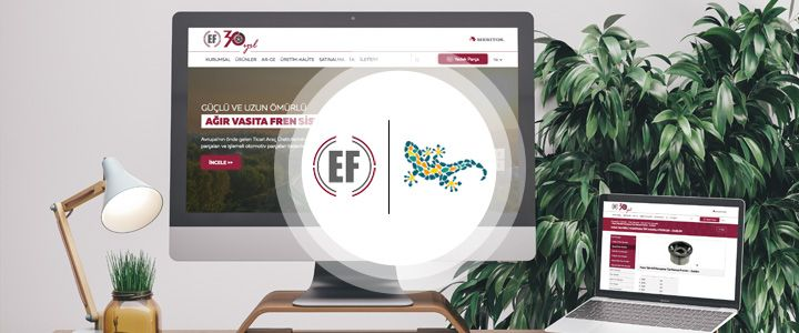 Ege Fren Web Sitesi egegen İmzasıyla Yayında…