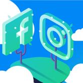 Facebook, Instagram Fotoğraflarını Platformda Paylaşmanın Yeni Bir Yolunu Test Ediyor