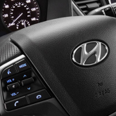 Hyundai Logosundaki Gizli Anlam