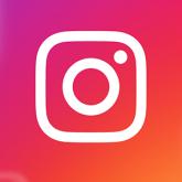 Instagram Lite Uygulaması Yayınlandı