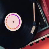 Instagram Stories'e Müzik Sticker'ları Ekleme Özelliği Geldi