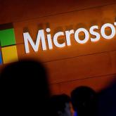 Microsoft, GitHub'ı Satın Alıyor