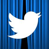 Twitter, Popüler Videolardan Önce Oynatılan Atlanabilir Reklamları Daha Fazla Ülkeye Açtı
