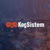 KoçSistem'in Yeni Web Sitesi Yayında