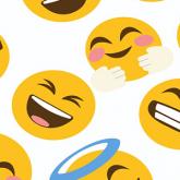 Facebook ve Twitter Dünya Emoji Gününde İstatistiklerini Paylaştı