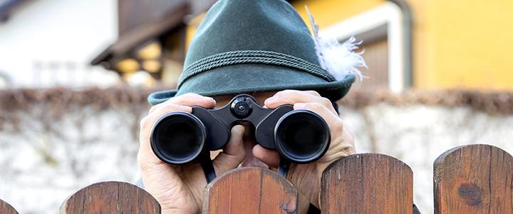 Pazarlama Yaklaşımınızı Geliştirecek 7 Rakip Analizi Aracı