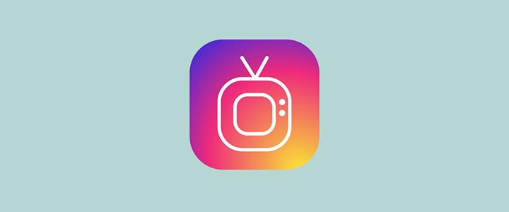 Instagram'dan IGTV Kullanma Kılavuzu