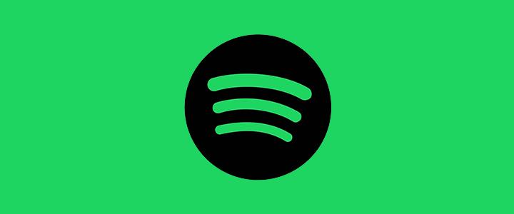 Spotify Lite Yayınlandı