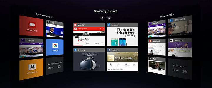 YouTube, Sanal Gerçeklik Deneyimini YouTube VR Uygulamasını Güncelleyerek Geliştiriyor