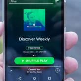 Spotify, Atlanabilen Reklamları Test Ediyor