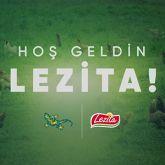 Lezita Reklam Ajansını Seçti!