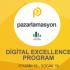 Digital Excellence Sertifika Programı İle Dijital Mükemmelliği Yakalayın