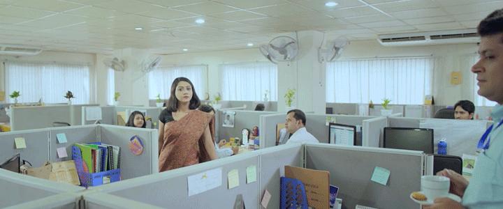 Bangladeş'li Kadınlara Sesini Çıkar Çağrısı
