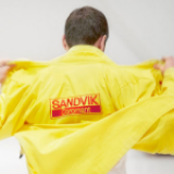 Sandvik Coromant 9 Ülkedeki Google Ads Çalışmalarını Kubix Digital İle Yürütüyor!