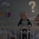 Ebebek Bilgi Platformu bebek.com'dan İsyankâr Annelere Sürpriz Bir Film