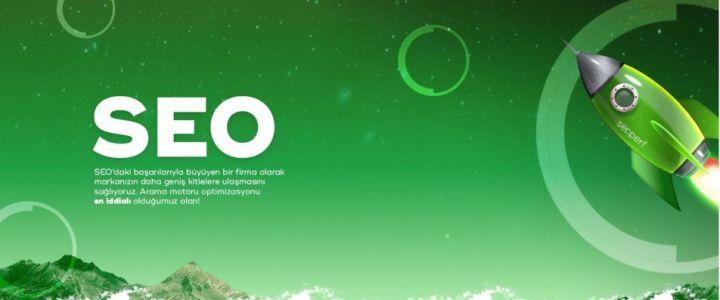 Seoperf'te Değişim Sürüyor! Seoperf'in Logosu ve Web Sitesi Yenilendi!