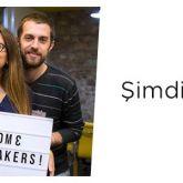 ChangemakerXchange Programı Sosyal Girişimciler İçin 2019 Başvurularını Açtı!