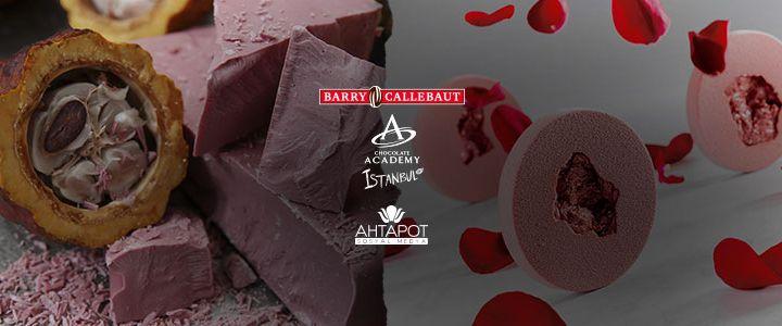 Dünyaca Ünlü Çikolata Devi Barry Callebaut Ahtapot Sosyal Medya İle Anlaştı!