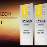 Horizon Interactive Awards'dan MediaClick'e 3 Ödül