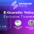 E-ticaretin Yolculuğu: Exclusive Ticarete Dönüşüm