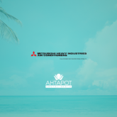 Mitsubishi Heavy Klima'nın Tercihi Ahtapot Sosyal Medya Oldu!