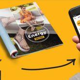 Greyder Dynamic Responsive Remarketing Reklamını Kullanarak Tıklama Oranını %12 Arttırdı