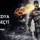 NVIDIA Türkiye'nin yeni ajansı Red & Grey oldu!