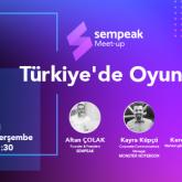 Türkiye'de Oyun Pazarı