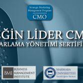 Marmara Üniversitesi'nden Pazarlama Yöneticilerine  Yönelik Eğitim Programı