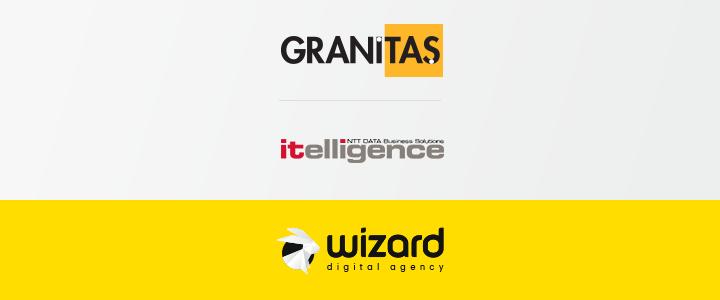 Wizard Digital'e İki Yeni Müşteri!