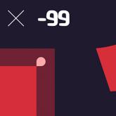 Arçelik, yeni dijital projesi için -99 design studio ile çalışacak!
