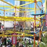 Bebeto Çocuk Festivali'nin Dijital Başarısı