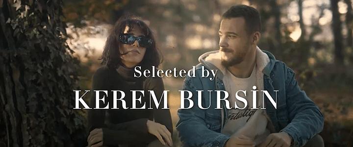 """""""Zeki Müren de bizi görecek mi?"""" den,  """"Kerem Bursin de bizi yönlendirecek mi?"""" ye"""