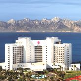 Antalya'nın en büyük oteller zinciri Akra Grubun SEM ve SEO operasyonlarını Destex Digital yönetecek!