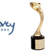 MediaClick'e Dawey'den 3 Ödül Birden!